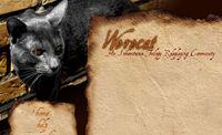 NewWerecat