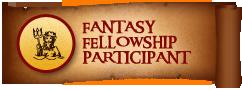File:Fantasy Wiki Badge.png