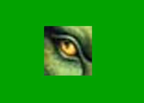 File:Inheritence eye.jpg