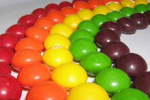 File:A Rainbow of Fruity Flavor.jpg