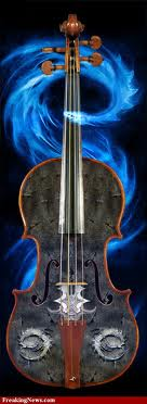 File:Eragon-violin.jpg