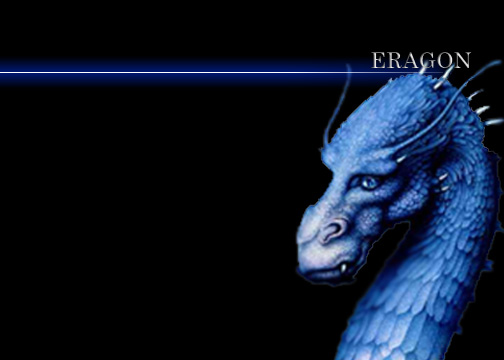 File:Eragon Wallpaper Design copy.jpg