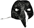 File:Scipio's mask.png