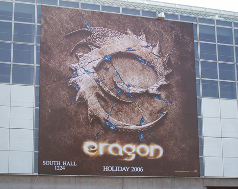 File:Eragon game poster.jpg