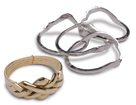 File:Puzzle Ring.jpg