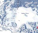 Tronjheim