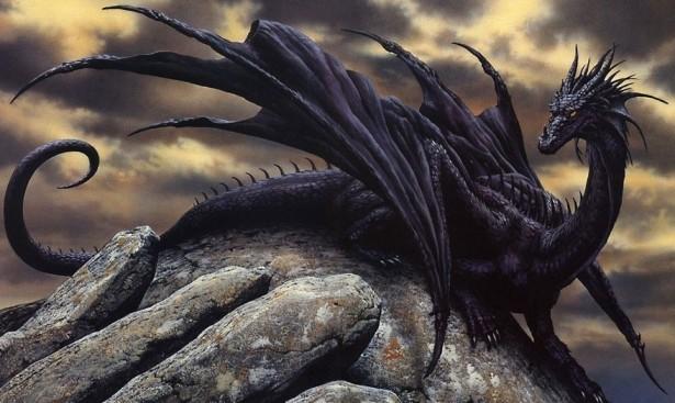 File:Rorkin, Dragon of Dair.jpg