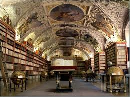 File:Great library.jpg
