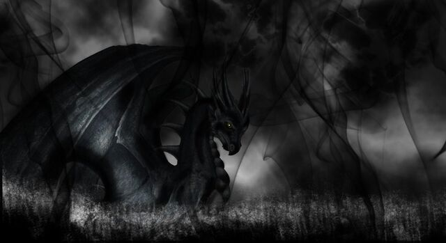 File:Dark dragon of the darkness night of muffin uh by anadrixkaiser-d4iu2f4.jpg