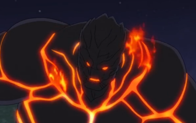 File:Inferno 12041-001.png