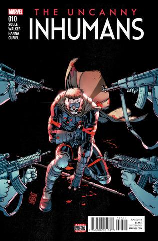File:Uncanny Inhumans Vol 1 10.jpg