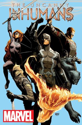 File:Uncanny Inhumans Vol 1 1.jpg