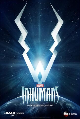 File:The Inhumans Poster 02.JPG