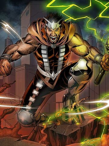 File:Gorgon (Earth-616) from Marvel War of Heroes 001.jpg