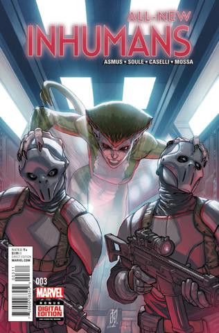 File:All-New Inhumans Vol 1 3.jpg