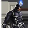 File:Black Bolt Spec Op Reward Icon.png