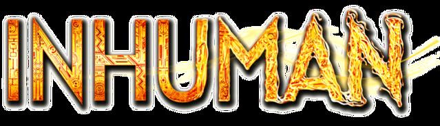 File:Inhuman-logo.png