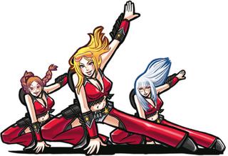 File:Elite Beat Divas (medium).png