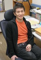 File:Shuichi-Shigeno-5.jpg