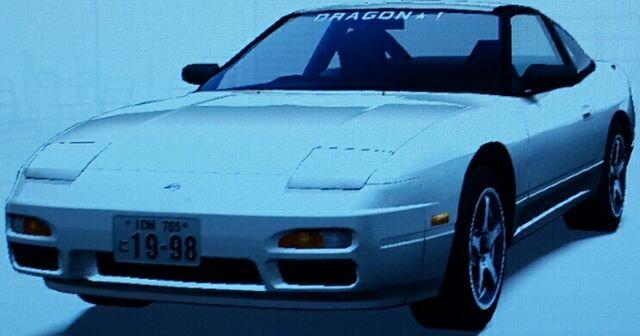 File:Kenji's 180SX (Advan Wheel Option).jpg
