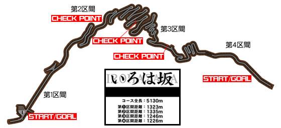 File:Iroha map.jpg