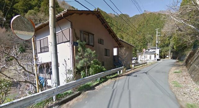 File:Shomaru Estate.jpg