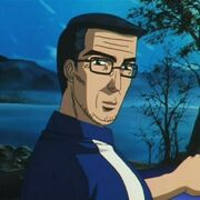 Ken-Kogashiwa