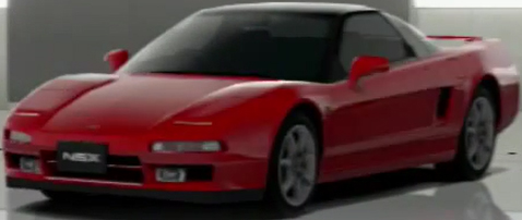 File:Honda NSX Option Wheel.jpg