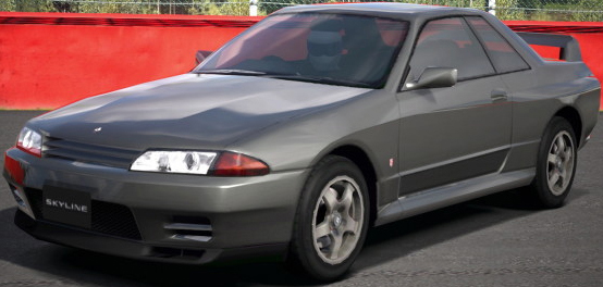 File:R32 GT-R.jpg
