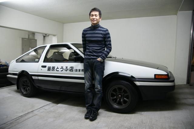 File:Shuichi-Shigeno.jpg