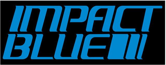 File:Impact Blue.jpg