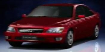 File:Lexus IS (GXE10).jpg