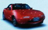 File:Eunos Roadster S-Special (NA6CE Option Fog Lamps).jpg