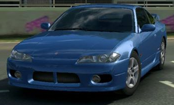 File:S15 Silvia Spec R Aero (Metallic Blue).jpg