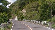 Tsukuba Bridge