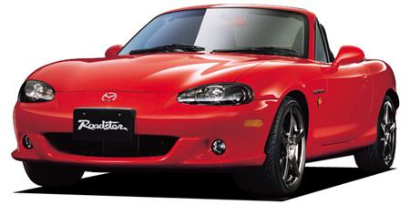 File:Mazdaroadster2.jpg