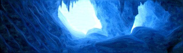 File:Initium FrozenCavern.jpg