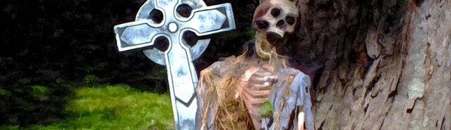 File:Skeleton Grave.jpg