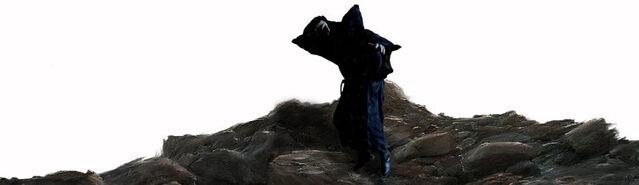File:Npc-Aseridith-Sorcerer.jpg