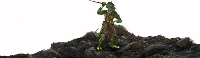 File:Npc-lizardfolk-hunter.jpg