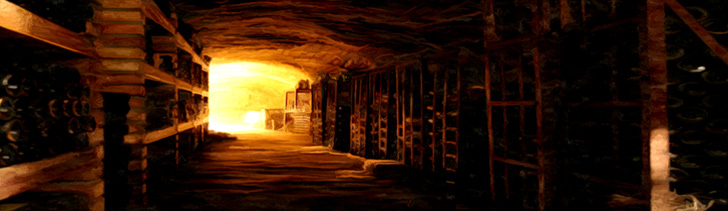 Banner---Aseridith-Fort-Warehouse-2