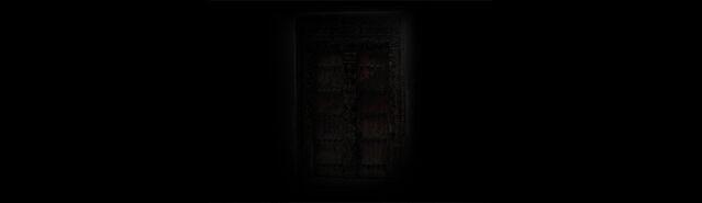 File:Initium DrowEntrydoor.jpg