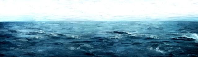 File:Ocean1.jpg