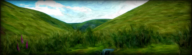 File:Northern hills.png