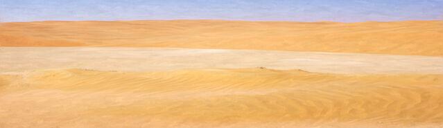File:Banner---Eastern-Desert3.jpg