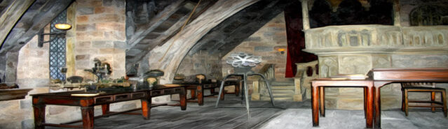 File:Banner---Aseridith-Fort-Sorcerers-Quarters.jpg