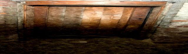 File:Banner---Aseridith-Fort-Secret-Passage-1.jpg