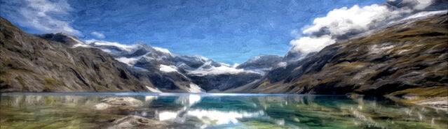 File:Banner---mountainlake1.jpg