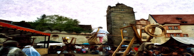 File:Banner---Aseridith-Fort-Marketplace.jpg