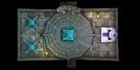 Summoning Chamber